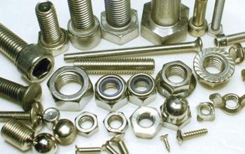 Fixings and screws