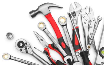 Hand Tools/power tools